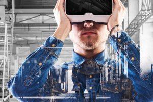 Realtà-virtuale-assistenza-1