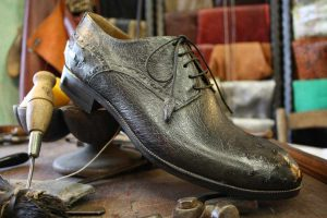 scarpe-artigianali